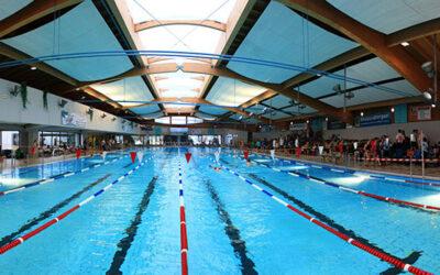 Nationales Schwimm-Meeting in Kleinostheim am 02./03.Mai 2020 (Abgesagt!)