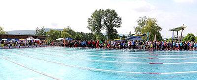 Hessische Meisterschaften in Gelnhausen am 10.-11.Juli 2021