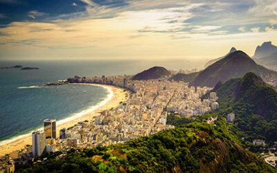 Olympia Rio 2016 – Schwimmen