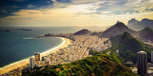 Olympia 2016 Rio - Schwimmen